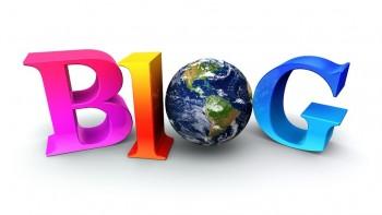Νέο blog για το σχολείο μας!!