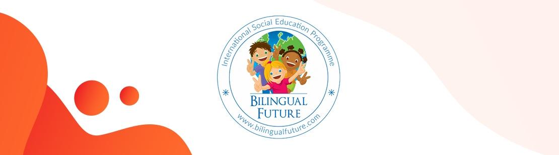 QLS Bilingual Life - Μέθοδος ταυτόχρονης διγλωσσίας μέσα από παιχνίδια και τραγούδια
