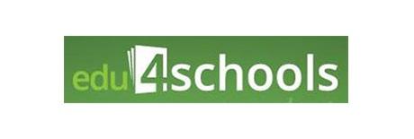 Edu4schools - H ψηφιακή μας πλατφόρμα για την πρόσβαση των μαθητών μας σε εκπαιδευτικό υλικό