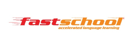 Fastschool - Mέθοδος ταχύρρυθμων μαθημάτων για ενήλικες