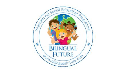 QLS Bilingual Life - διγλωσσία μέσα από παιγνίδια και τραγούδια