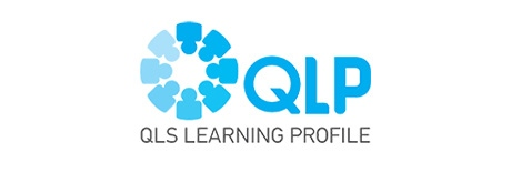 Qlp learning profile - Τεστ διάγνωσης μαθησιακού προφίλ
